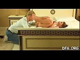 Defloreation porn