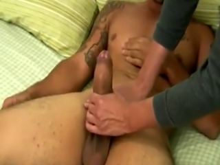 Small boy gay sex free move first time He is undoubtedly an