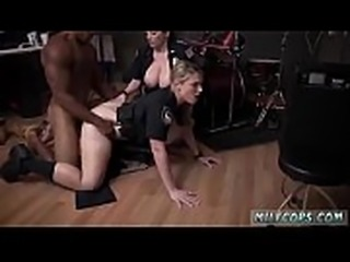 Black slave girl be fucked by white master first time Raw movie takes