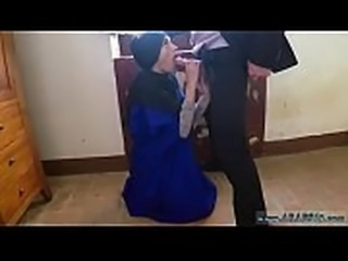 Deutsch teen ass and two teens suck one cock 21 year old refugee in