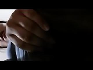 Elizabeth prostitua chilanga peluda masturbandose