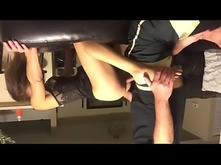 gotta love sexy lingerie