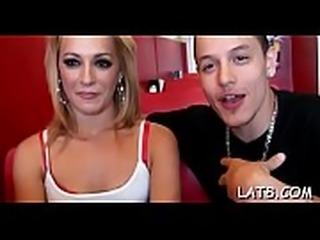 Porn latinas
