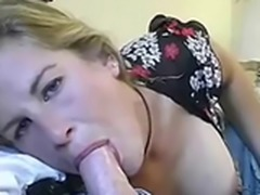 sperm mouth compilation