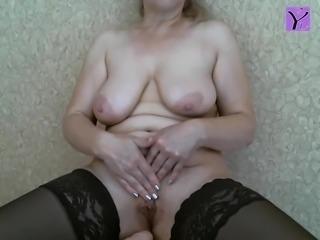 Amzing big boobs amateur porn webcam