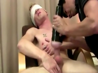 Sweet boy arab gay sex tube You can observe that he likes