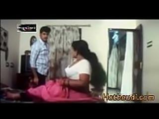 Hits of Mallu Romance 245 (new)