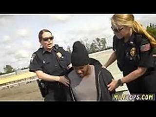 Ebony teen fucks huge white cock first time Break-In Attempt Suspect