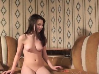 babe annabellpeaksxx fingering herself on live webcam