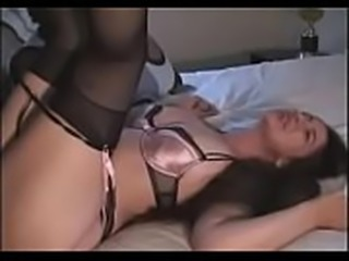 Watch Your Wife Get Fucked Cuckold POV