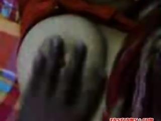Bangladeshi Mallu Sex