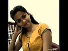 Anjana kerala girl boob show to her boyfriend sex