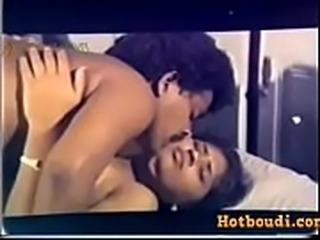 Full uncensored mallu vintage clip