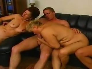German Sex - 45