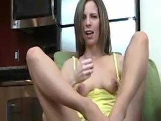 Milf Pantyhose Feet Tease Joi #MrBrain1988