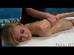Chick performs deep throat blow previous to getting booty fucked