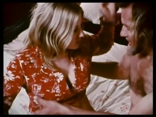 Erotic Point of View (1974) 2of2