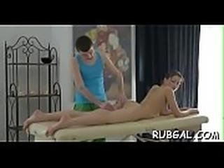 Glad endings massages