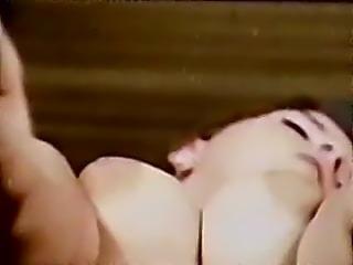 Retro Porn 1960