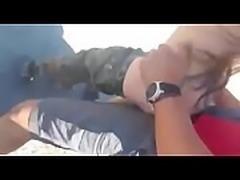 Colombiana puta