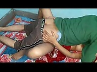 New Indian wife fuck all style