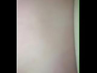 elle ses fit prendre par un innconu sans preservatif - Efuqbook.com