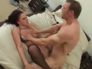 Big-butt