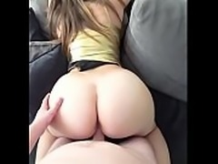 fucks and sucks big cock on Snapchat fucking-girls slow and relax sex happen...