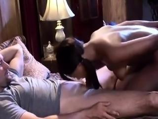 Sheila Stone Hairy Italian Pornstar