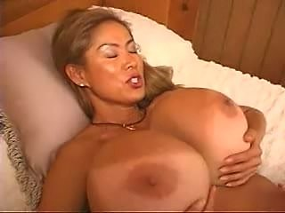 Busty Mature Vixens 3 the best scene