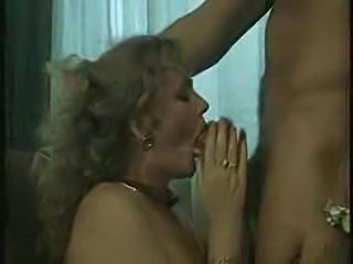 Full length classic porn film with hairy pussies