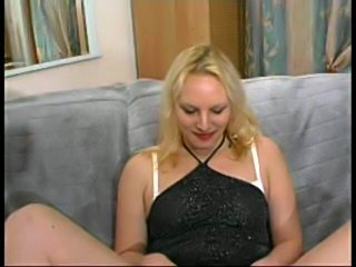 Fist Fucking anal real amateur !!