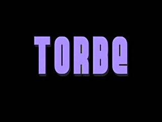 Pilladas de Torbe