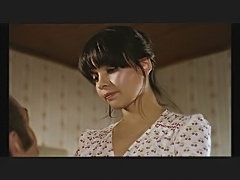 NUDITY IN CLASSIC FRENCH MOVIE LES GALETTES - xHamster.com