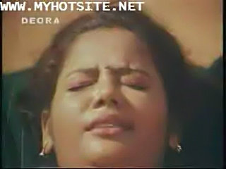 Actress sex video free