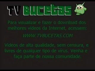 Brasileira da bunda gigante adora uma rola - www.tvbuceta.co free