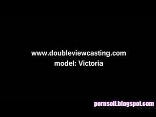 Pornsoil.blogspot double view casting stonell  free