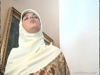 Hasna arab[08] all  free