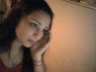 Ninfetinha linda confio no namorado [www.fodelancia.c  free