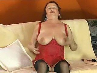 Hairy Granny - xHamster.com