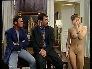 Sex Slave - Ukranian Girl