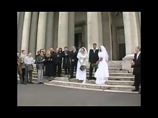 Bride to be gets fucked  free