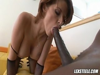 Joslyn james the goddess  free