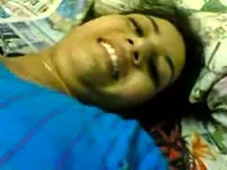 Mamta chandigarh college student  free