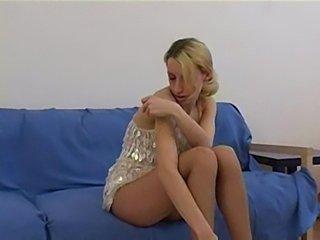 Real teen videos - www.yatakalti.com - amateur elly nylon pa free