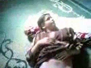 18yo arab girl fucked by her neighbor