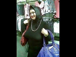 Turban, turbanli sikis, turkis, hijab, turbanli turk, - xHamster.com