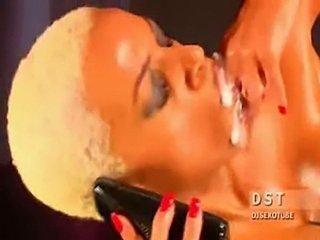 Dj sexo tube - night show 12  free