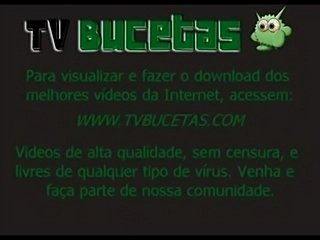 Linda ninfeta brasileira dando a xaninha - www.tvbuceta.com  free