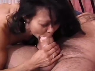 asian, mature, fucked, bigcock, pussy. Big Milky Juggs Fucked By.